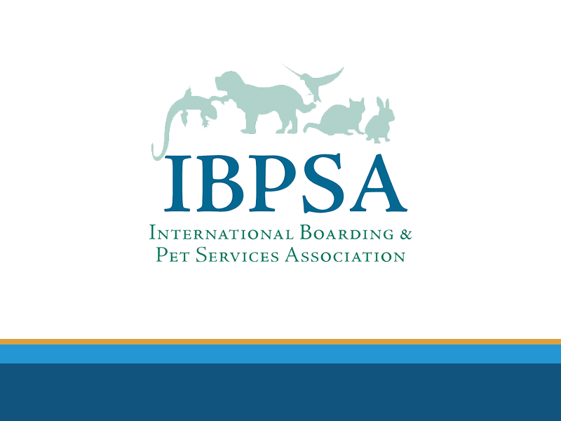 Internation Borading and Pet Services Association