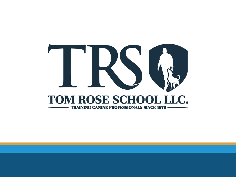 Tom Rose School LLC